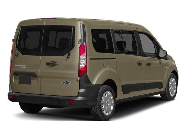 2015 ford transit connect wagon xlt st robert mo area toyota dealer serving st robert mo. Black Bedroom Furniture Sets. Home Design Ideas
