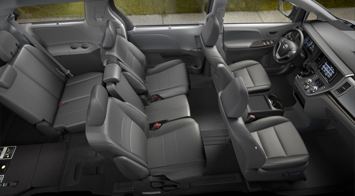 2020 toyota sienna xle toyota dealer serving st robert mo new and used toyota dealership serving near waynesville fort leonard wood devils elbow mo 2020 toyota sienna xle